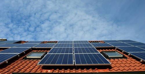 5 Ways to Make New Homes More Energy-Efficient