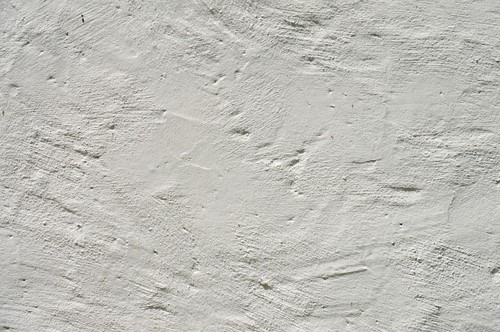 Drywall: 3 Signs That Your Insulation and Drywall Need to Be Replaced