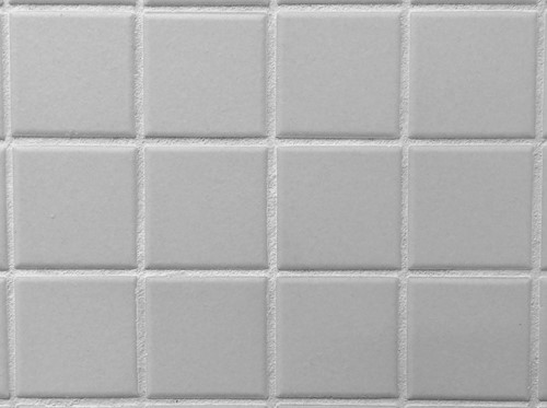 Tips on Re-Grouting and Polishing Your Kitchen and Bathroom Tile