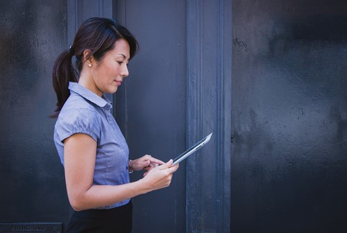 What to Expect From an Inspection When Buying Your First Home