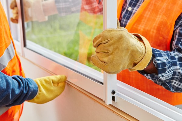 When Do You Need New Windows?