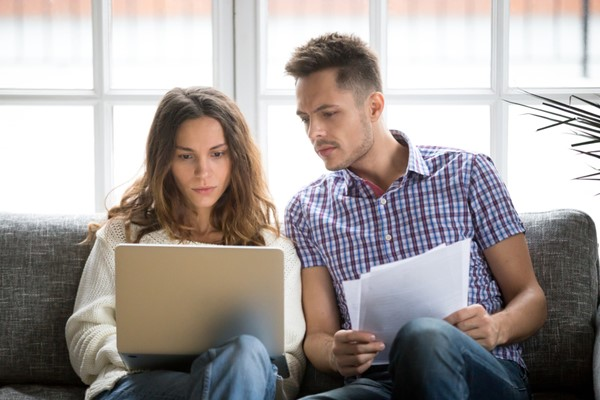 Should Avoid Paying Off Your Mortgage Early?