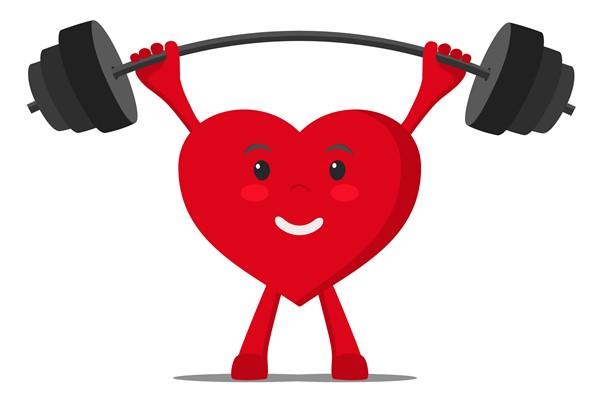 5 Tips for a Healthy Heart