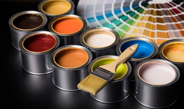 Things to Know about Paint - What is Sheen?