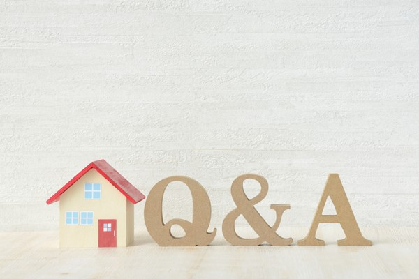 Questions You Should Ask Before Investing in Real estate