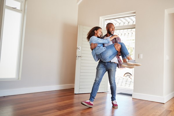 Do you Know the Values of Homeownership?