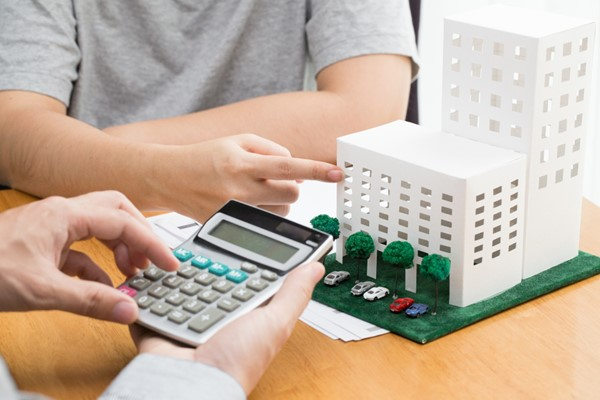 8 Essential Tips for Buying A Pre-constructed Condominium