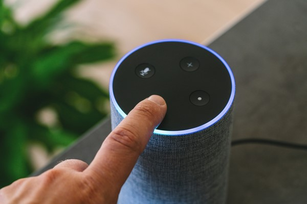 5 Must-Have Smart Home Gadgets