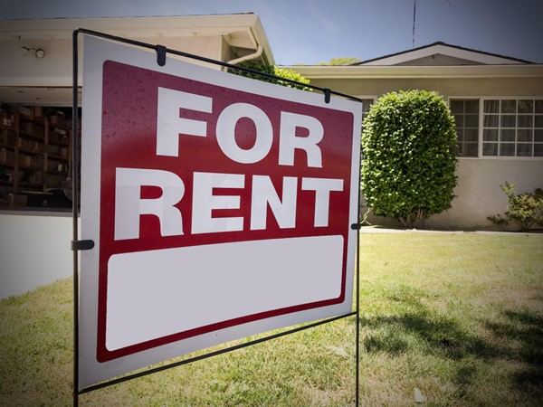 How To Manage A Rental Property
