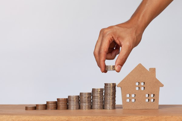 Some Advantages Of Owning An Investment Property
