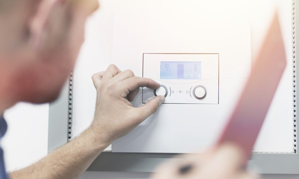 What's so Great About Tankless Hot Water Heaters?