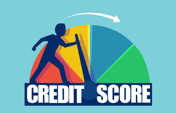 Credit Score: A Beginner's Guide
