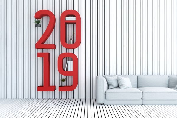 Reasons Why 2019 is An Important Year For Housing