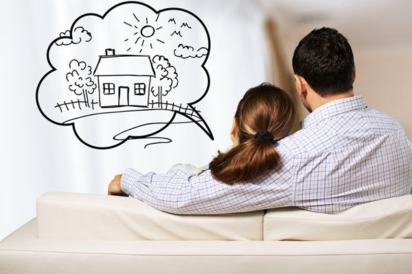 First Time Home Buyer Highs and Lows