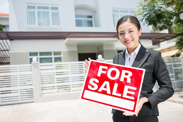 Why You Should Use an Agent When Selling Your Home