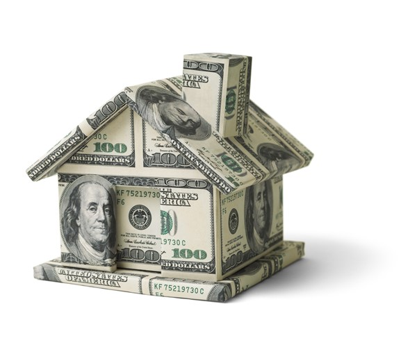 3 Reasons Real Estate is Still a Wise Investment