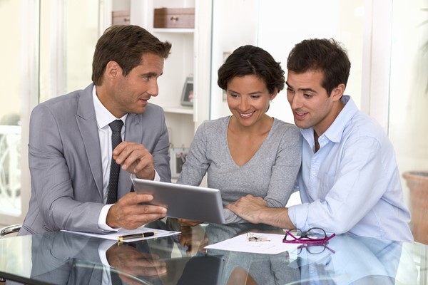 Securing a Mortgage Loan for a Second Property