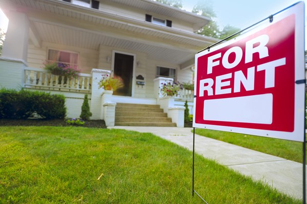 What To Do if You Can't Sell Your Home