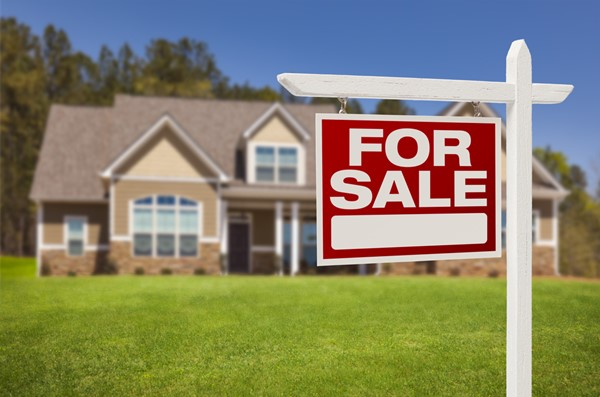 Top Tips to Prep Your Home for Sale as A Home Owner