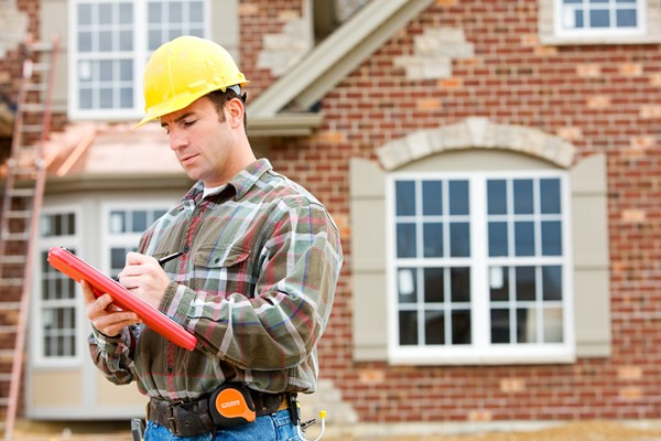 4 Crucial Reasons to Call for a Home Inspection