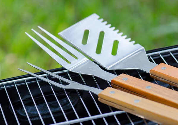 Barbecue Accessories For Your Home Grill