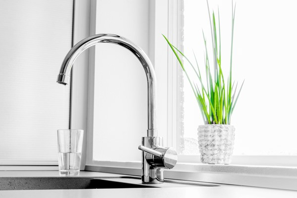Diy Kitchen Sink Faucet Marina Yukho