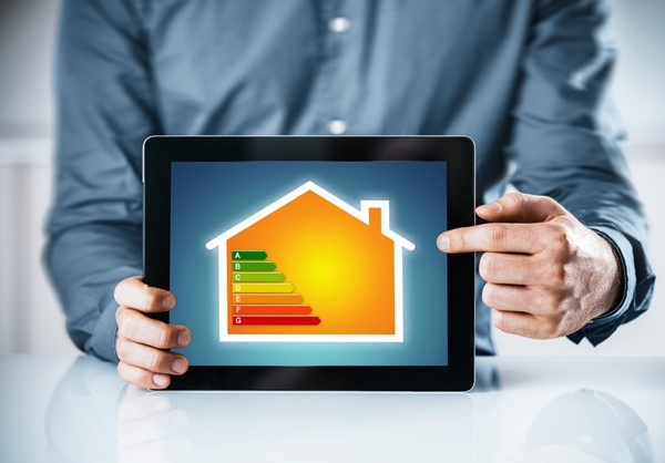 Using Apps to Monitor Your Energy Usage