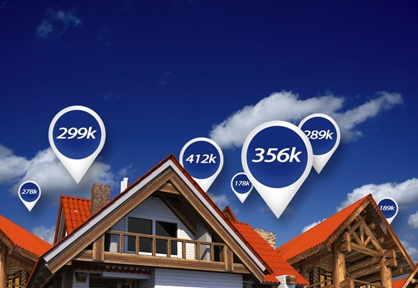 How to Price your Home to Attract the Best Offers