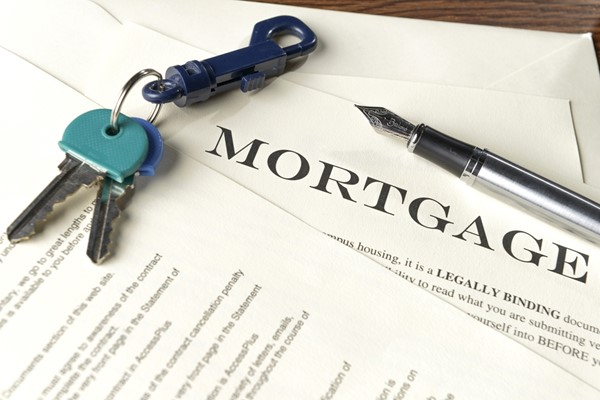 5 Key Mortgage Factors you Should Know