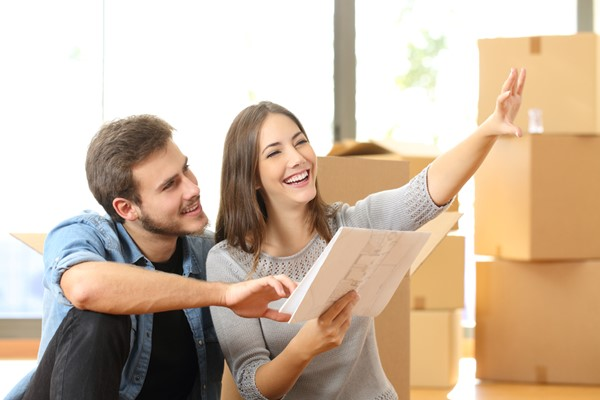 How Homeownership can Change You