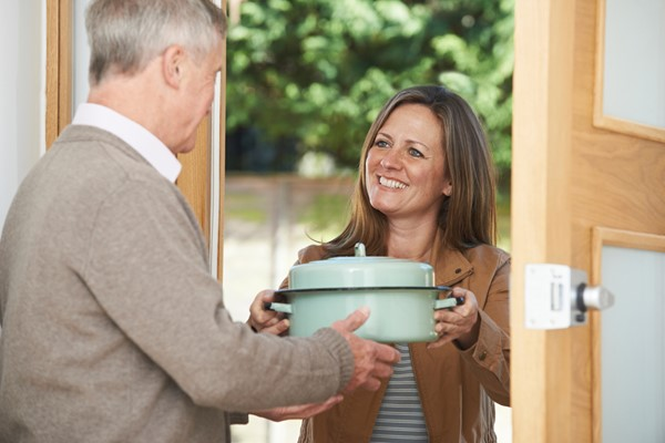 Tips on How You Can Become a Good Neighbor