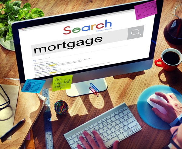 Exploring Your Online Mortgage Lender Options
