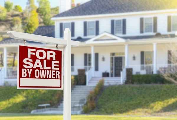Common Real Estate Mistakes By First-Time Sellers
