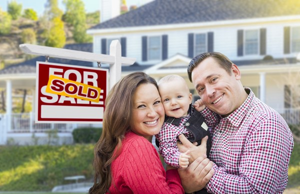 Choose The Right Buyer For Your House