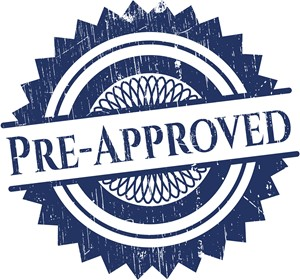Mortgage Pre-Qualification Versus Pre-Approval