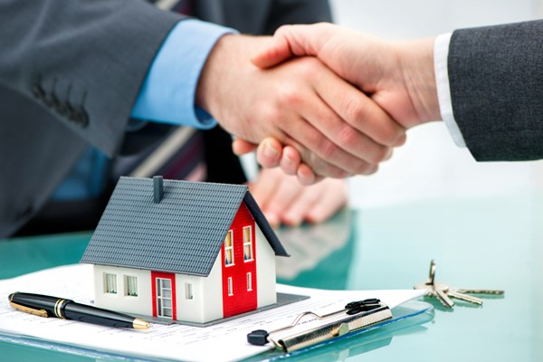 Tips to Get Your House Sold Fast