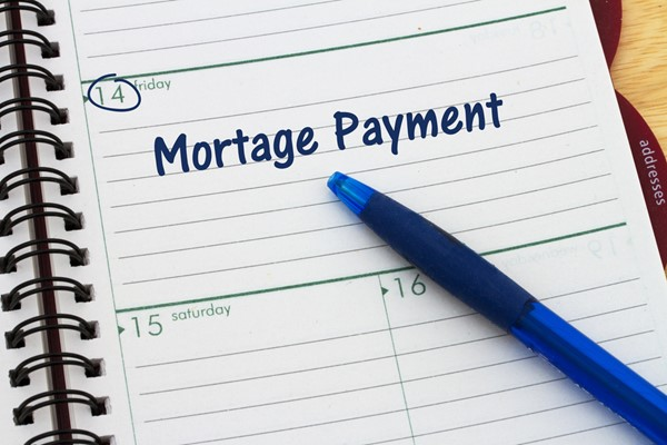A Guide to Mortgage Payment Holidays
