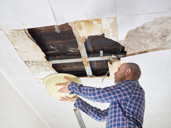 Dealing with Common Home Emergencies