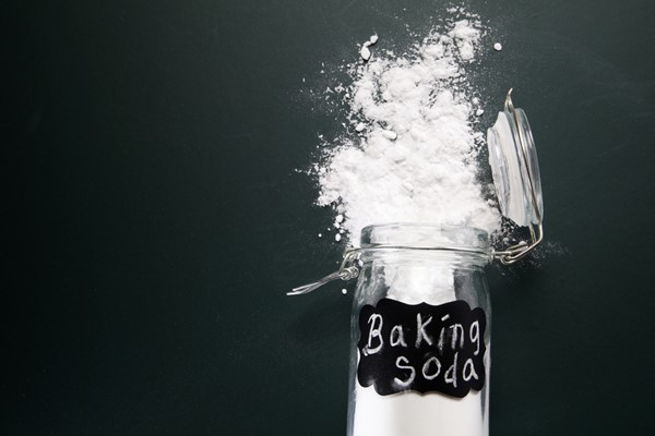 7 Cleaning Jobs You Can Carry Out Around Your Home with Baking Soda