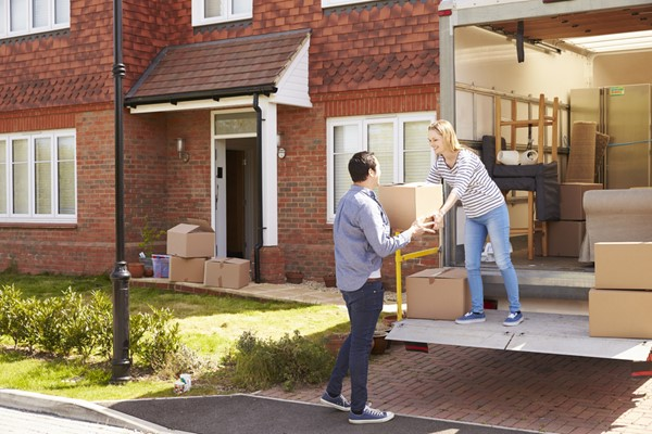 What You Should Know When Renting a Moving Truck