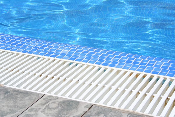 The Materials You Need for Installing Pool Plumbing