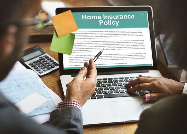 Common Insurance Mistakes to Avoid