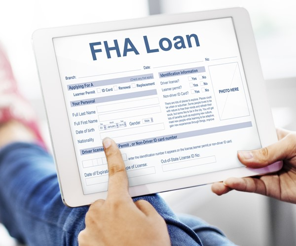 What You Need to Know About FHA Loans