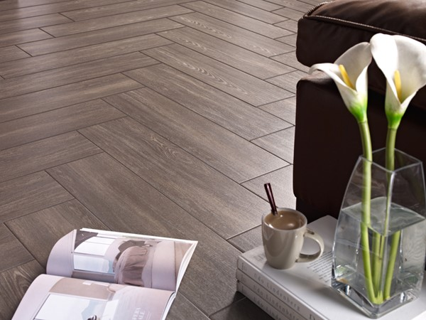 Which do you Prefer? Wood Flooring or Tile?