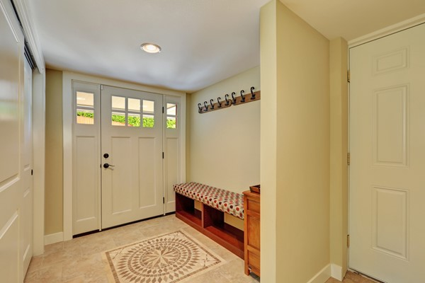 Entryway Ideas for Your Home