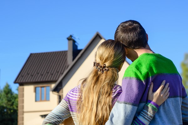 What Every Home Buyer Must Ask