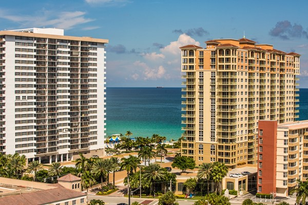 Some Things To Know Before Buying A Condo In Florida