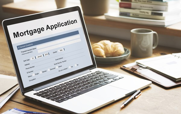What You Need to Know to Apply for a Bank Mortgage