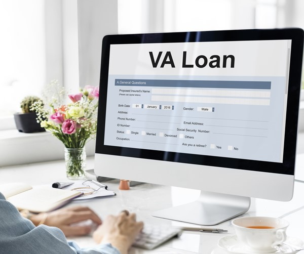 Are you Eligible for a VA Home Loan?
