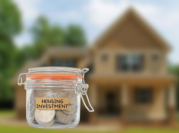 Ideas for Saving for a Down Payment
